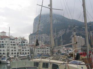 Gibraltar038-736059