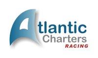 ATLANTIC-YACHT-CHARTER-755242