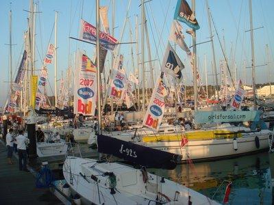 Dartmouth2007-179-730822