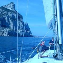 RYA Training Gibraltar