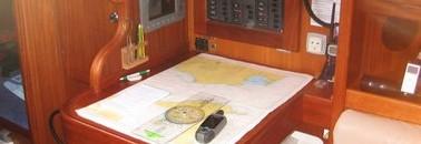 Yachtmaster preparation