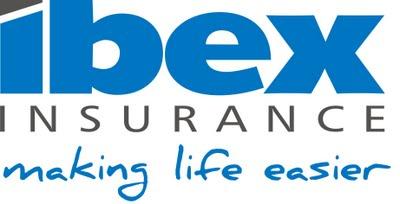 Ibex_making_life_easier