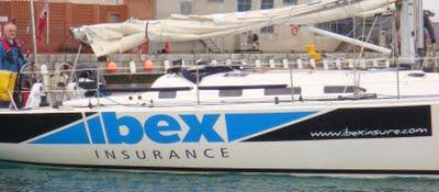 new-logos-ibex