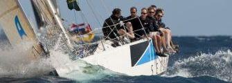 coastal race 09