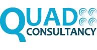 quad logo for email