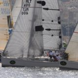 Around Malta Yacht Race
