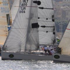 Around Malta Yacht Race