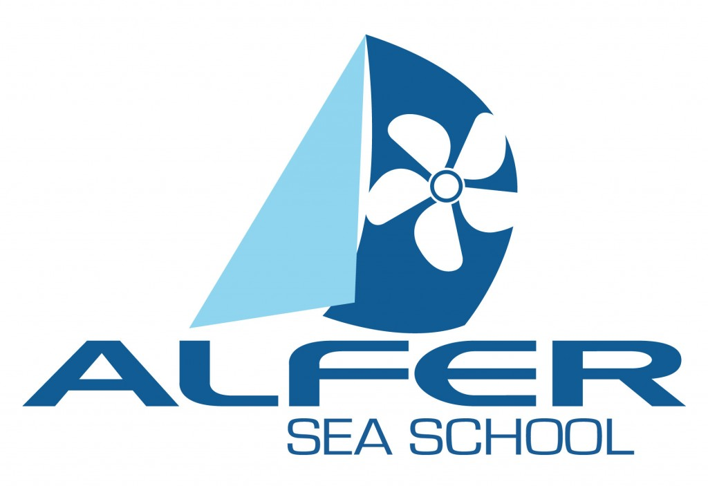 Alfer_Sea_School