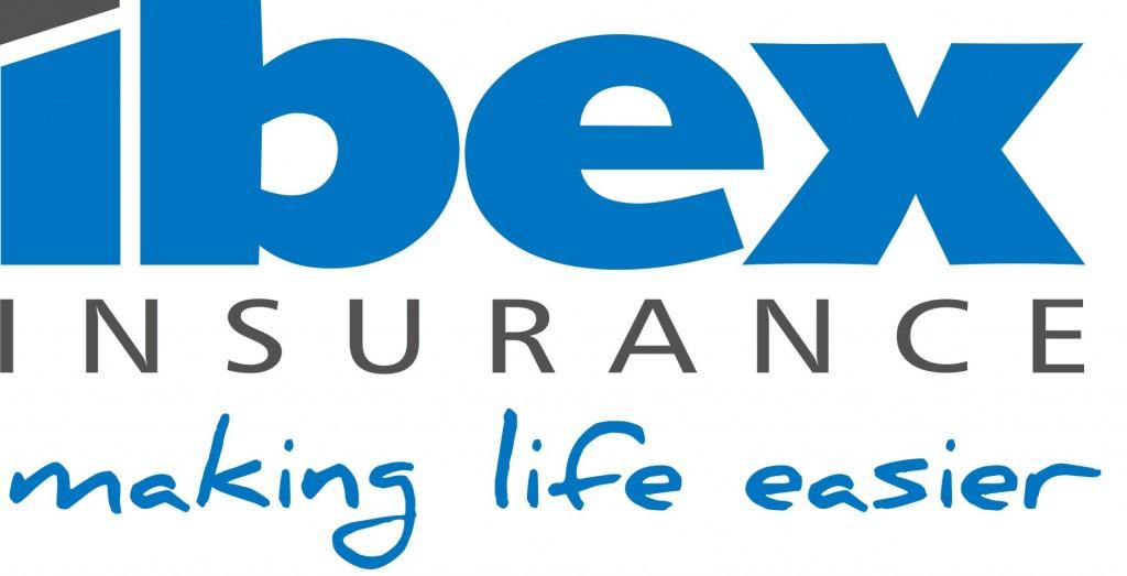 Ibex making life easier