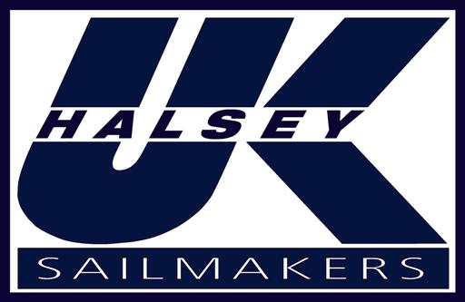 UK_Halsey_Logo
