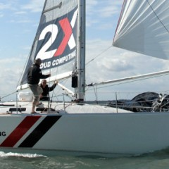 Giraglia Rolex Cup 2013 dates confirmed