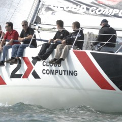 RYA Sailing Courses Gibraltar Discount prices 2013