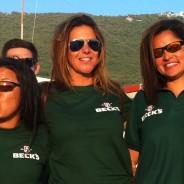Gibraltar Regatta 2014