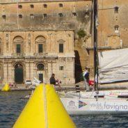 RYA Training Malta